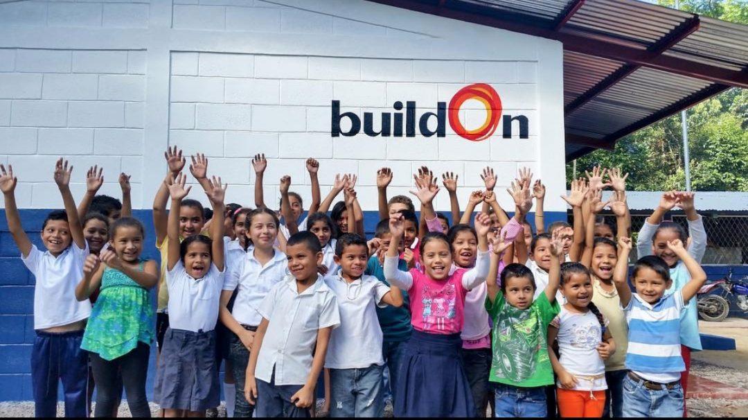 Improving education around the world